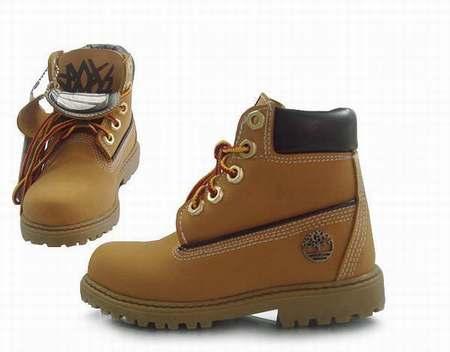 727f0ab196f ocasion zapatos timberland