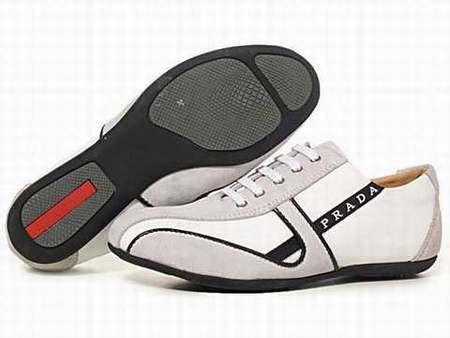 74cfc6fd prada zapatos barcelona,prada zapatos dama,zapatos prada hombre costo,zapatos  prada hombre segunda mano