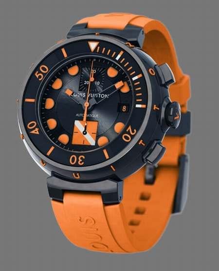 47969e59b6f4 precios de relojes louis vuitton