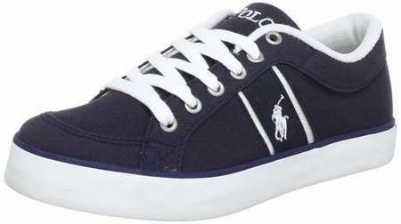 zapatos salomon bucaramanga imagenes