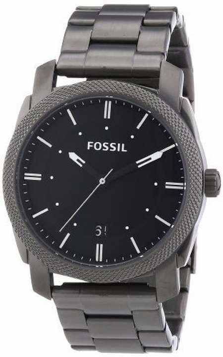 Reloj fossil mujer falabella