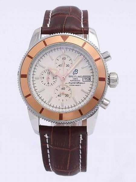 c4972ee2a7 reloj breitling mercadolibre,relojes breitling venezuela,los relojes  breitling usan pilas