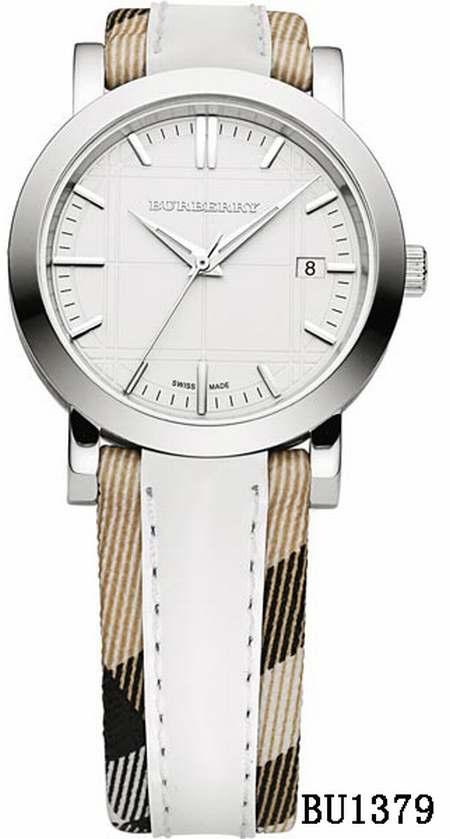 5d1a68b089db reloj burberry dama original