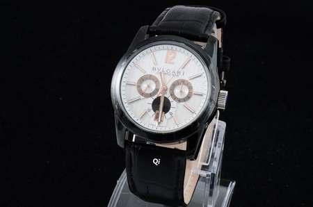 9a91a7ebe91 reloj bvlgari egw 30 g d 383 original
