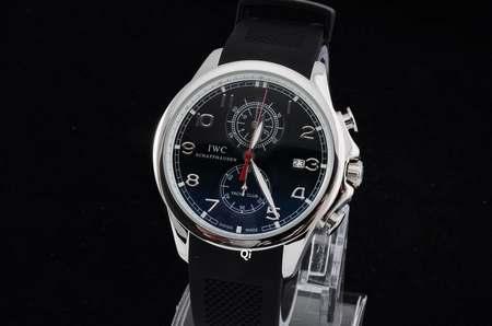 e50c2b2f7f5 reloj bvlgari ergon precio