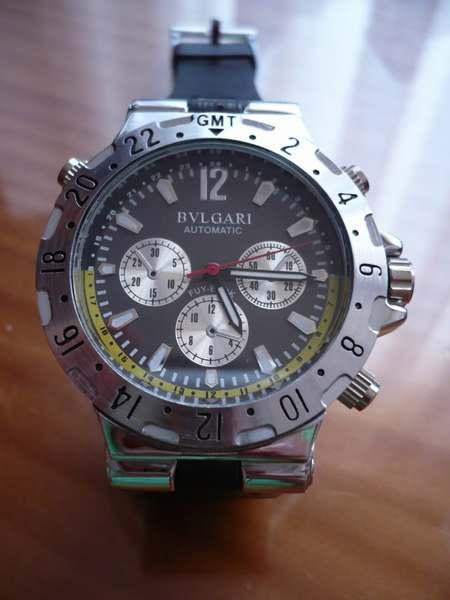 4e7f24579dc reloj bvlgari sd 36 s l2161 precio