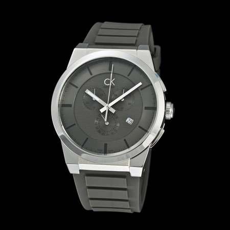 abe8fc7f1bbf reloj calvin klein precio mexico
