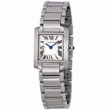dcf671bdbba9 reloj cartier ballon bleu cc9008 precio