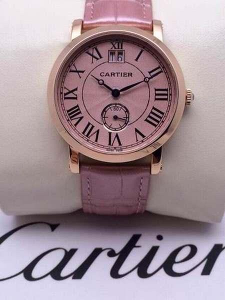 6d57963b435 reloj cartier precios modelos