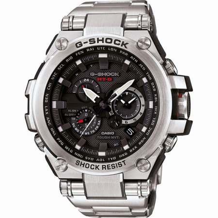 1edc05c29d28 reloj casio g shock bold face ga 100 1a1cr