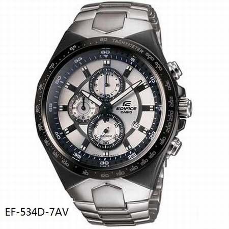 2408005bd600 reloj casio la680wega 9er