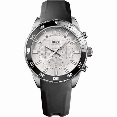 8a1af5ca6c2a reloj hugo boss all stainless steel