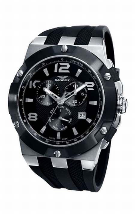 cb79f86c6a27 reloj edox mujer precio