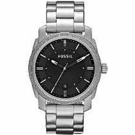 2387d9769703 reloj fossil hombre amazon