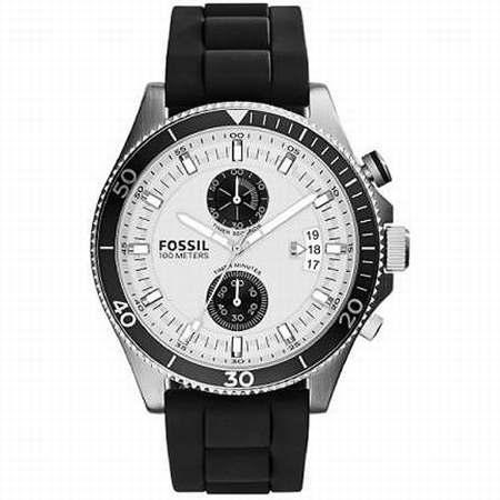 6155f5548a84 reloj fossil imagenes