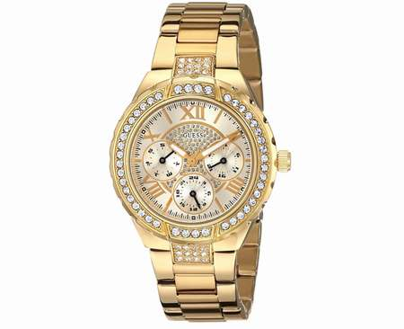 3fc86ab1c364 reloj guess smartwatch