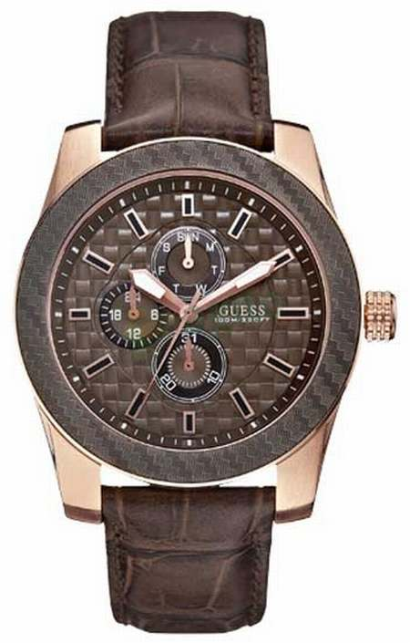 eff55c61cd91 reloj guess steel back