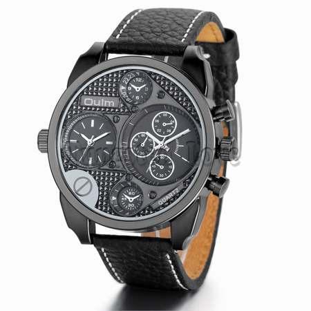 e3d55f65a8b7 reloj hombre ripley chile