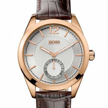 e1a28009a826 reloj hugo boss stainless steel