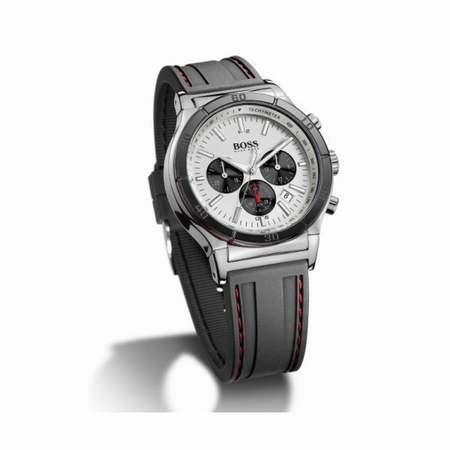 ba355a6c775b reloj hugo boss tokyo