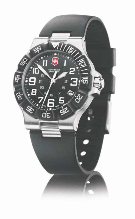61a78df935e1 reloj victorinox chrono classic