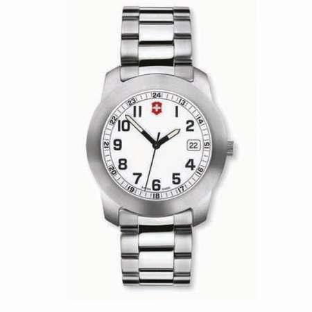 2d501d50361f reloj victorinox infantry vintage