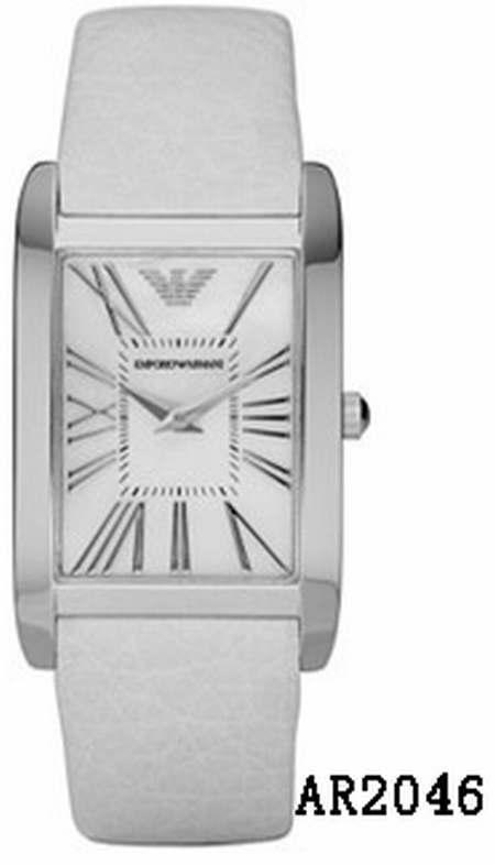 904b4850390b relojes armani originales mujer