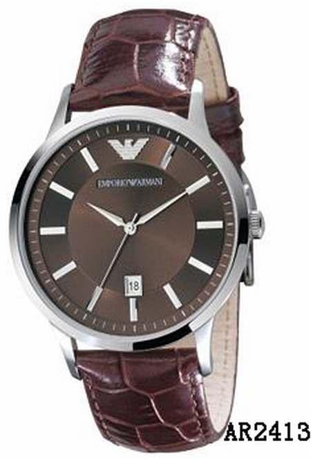 687f7d99be10 relojes emporio armani digitales