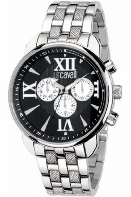 relojes baratos de marca para hombre 461aa2aa31c2