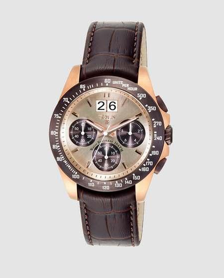 d4956d8bb282 relojes baratos deportivos