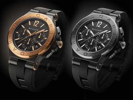 b38adcfd858 relojes bulgari el corte ingles