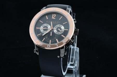 e0f4c60ba7d relojes bulgari precios chile