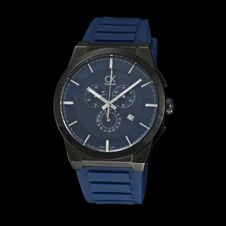 08c7636657ac relojes calvin klein mujer ofertas