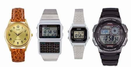 116ec0ebe409 relojes casio mercadolibre costa rica