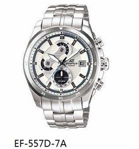 561a6571d90c relojes casio para hombre mercadolibre