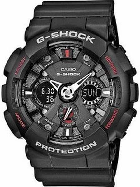 9ddedc825a6b relojes g shock el corte ingles