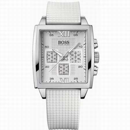 40acdc282831 relojes hugo boss para hombre