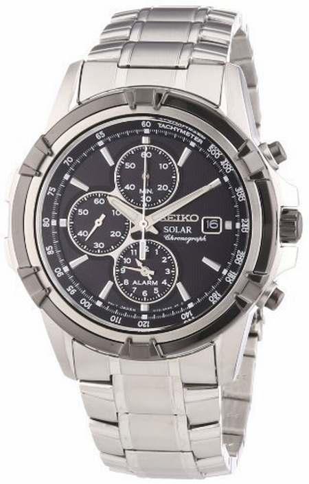 1fbf1c3679b5 relojes jaguar hombre oro