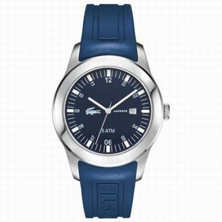 relojes lacoste medellin,reloj lacoste mercadolibre venezuela,relojes  lacoste mujer mercadolibre,reloj lacoste 3187b3e39d