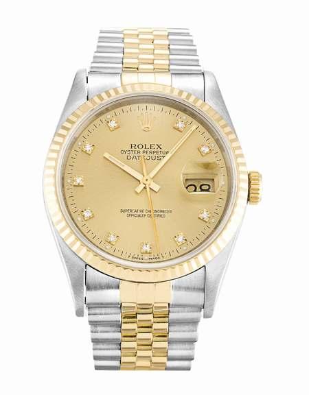 992ff905168 relojes marca rolex