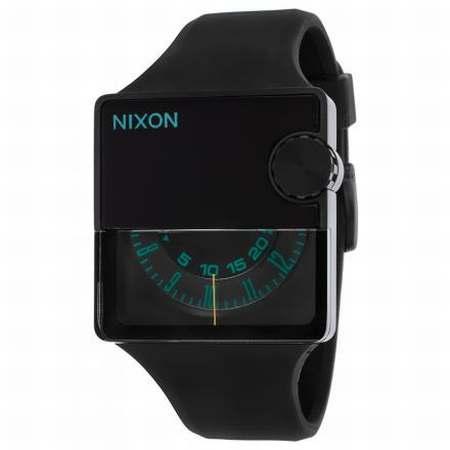 c481b318b848 comprar reloj omega nuevo
