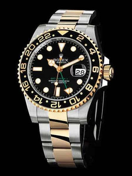 090aa0f504d relojes rolex con diamantes hombre