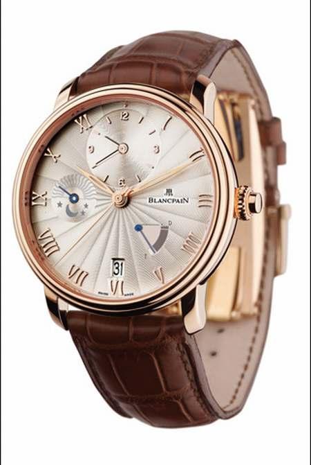 0b05af491 relojes swatch mujer usa,comprar relojes baratos por internet