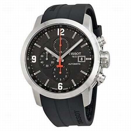 dda126a480ee servicio tecnico relojes tissot santiago chile