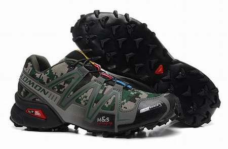 zapatos salomon corte ingles outlet