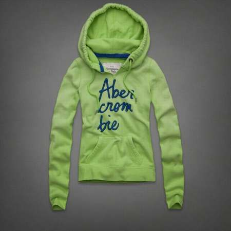 ef4d991b67ca0 sudaderas abercrombie and fitch