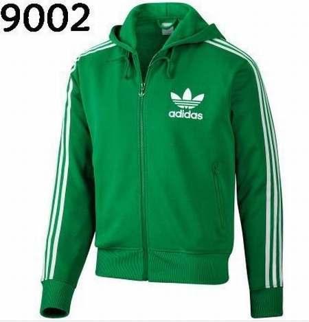 comprar popular c376c fb63c sudaderas adidas baratas imitacion,sudadera adidas gris y verde