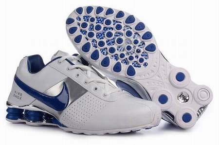 745b2382a45 ... mercadolibre . ca635 455fb wholesale tenis nike shox de mujer  mercadolibrenike wmns shox nznike shox xltnike shox at shoe carnival ...