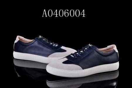 74a628700 vendo zapatillas louis vuitton,louis vuitton zapatos mujeres,louis vuitton  zapatos mas caros