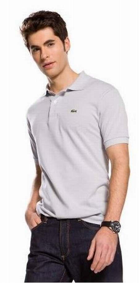 ad391b6d228f3 venta camisetas lacoste peru